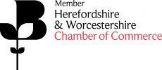 Logo - HW Chmaber